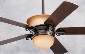 Emerson Ceiling Fans by Emerson Uplight Ceiling Fan Emerson Banff Ceiling Fan Cf720orb