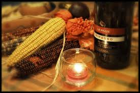 wine chat best wine for thanksgiving canada