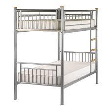 Atlas Bunk Bed Atlas Bunk Bed From Homesdirect 365 Uk