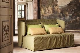 dorsey tufted sleeper sofa