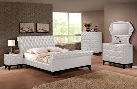 upholstered queen bedroom sets modern interior design inspiration