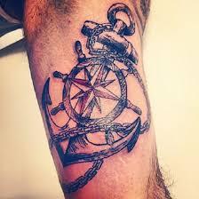 best 25 anchor tattoo men ideas on pinterest anchor tattoos