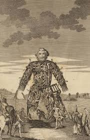 temporarily enable the spirit of halloween wicker man wikipedia