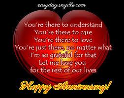 anniversary wishes for husband in kannada wedding