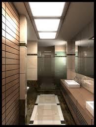 Home Decor In Kolkata Interior Designer Exclusive Portfolio Interior Designer In Kolkata