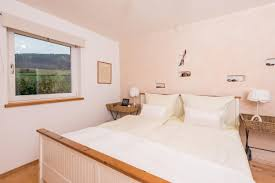 Schlafzimmer Im Country Style Ferienwohnung Country Style Deutschland Wittnau Booking Com
