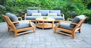 teak tables for sale outdoor teak furniture sale teak outdoor setting amazing teak