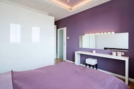 die richtige farbe f rs schlafzimmer schlafzimmer farben fürs schlafzimmer einzigartig on in bezug auf