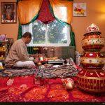 hindu decorations for home hindu decorations for home 49 best pooja room images on pinterest