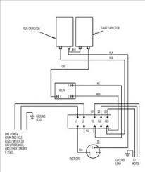 square d well pump pressure switch wiring diagram pump my