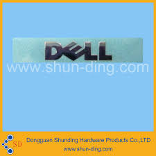 electroforming nickel free tooling charge electroforming nickel computer logo sticker