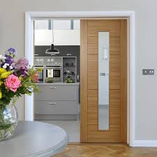 Installing Interior Doors New Painting Interior Doors Portia Day Flawless