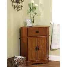 corner cabinets ebay