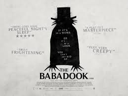 31 films of halloween u2013 10 3 15 the babadook madison film guy