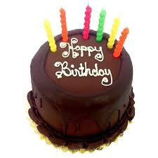 birthday cakes pictures candles free download clip art