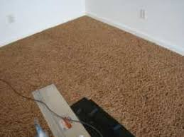 arizona laminate floor covering inspection experts certified