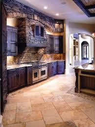 60 best elegant kitchens images on pinterest dream