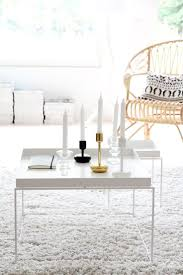 27 best table basse images on pinterest coffee tables furniture