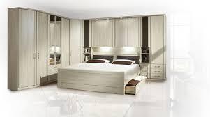 überbau schlafzimmer hausdekoration und innenarchitektur ideen kühles überbau