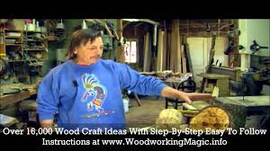 great wood craft ideas fun ideas for wood craft projects plans