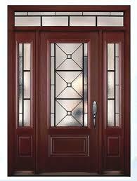 Exterior Doors Nyc Warp Door How To Fix Warped Door Modern Doors For Sale