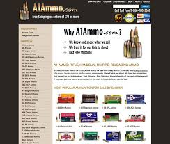 web shop design gun shop website design web design marketing for gun shops
