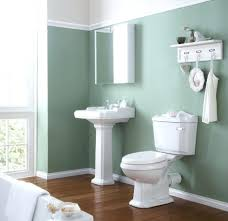 bathrooms design best bathroom paint colors small decorating