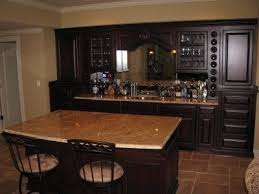 Kitchen Wet Bar Ideas 11 Best Home Organization Images On Pinterest Basement Ideas