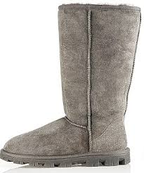 ugg discount code canada the about outlet store designer bargains daily mail