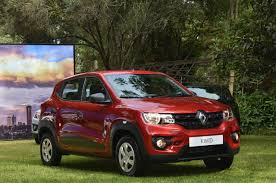kwid renault launched india made kwid in kenya