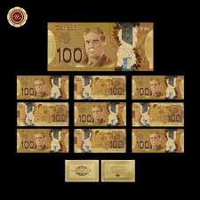 Cheap Home Decor Online Canada Online Get Cheap Canada Banknote Aliexpress Com Alibaba Group