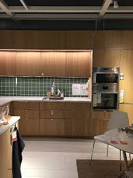 ikea logiciel cuisine telecharger telecharger logiciel plan cuisine ikea idée de modèle de cuisine