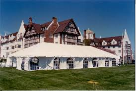 tent rental island all island tent rental in lindenhurst ny 516 795 8