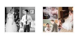 custom wedding photo albums orlando wedding photographer custom album design