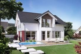 Backsteinhaus Kaufen Einfamilienhaus Rensch Haus über 140 Jahre Fertighäuser