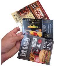 cheap postcard printing services