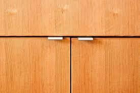 vertical grain fir kitchen cabinets vertical grain fir kitchen cabinets vertical grain fir kitchen