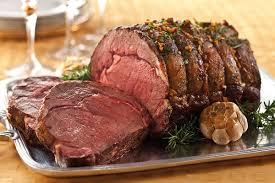 plats cuisin ingrédients pour les industries des plats cuisinés et viandes préparées