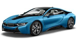 kereta bmw x6 bmw i8 in malaysia reviews specs prices carbase my