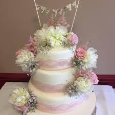 celebration cakes celebration cakes by grocery store whitby redcar and
