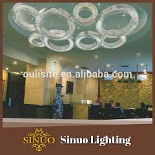 wedding decoration supplies in guangzhou wedding decoration