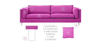 sofa nach wunsch kollektion omnia sofa nach wunsch fashion for home