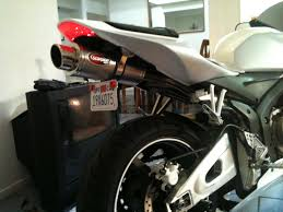 2005 cbr600rr for sale 2005 honda cbr600rr 4500 obo san clemente sportbikes net