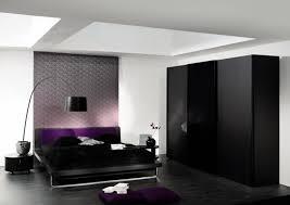 black bedroom set modern fresh bedrooms decor ideas