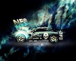 nfs pro street wallpaper by no10x on deviantart