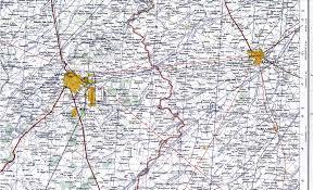 Google Maps Austin Texas by