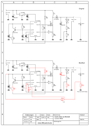 voltage regulator getting speedometer04 jpg wiring diagram