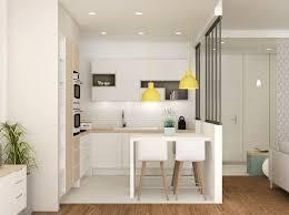 chambre hote luxe plante d interieur pour chambre hote annecy luxe réalisations marion