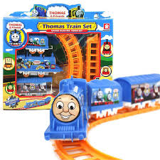 buy wholesale chuggington trains china chuggington