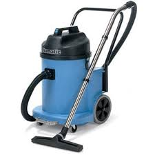 Hire Patio Cleaner Cleaning Equipment For Hire In Cork Power Washers Carpet